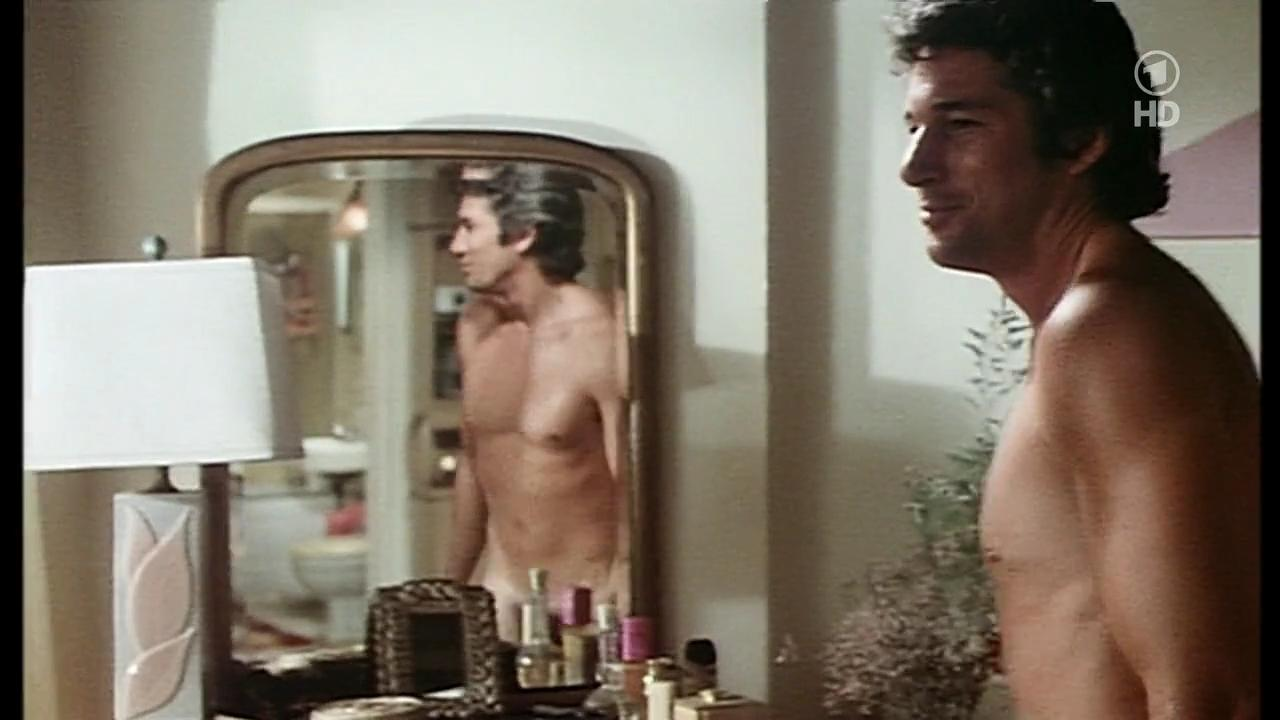 Above Richard gere naked pictures